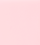 643 Pink French