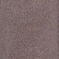 115129 Pearly Taupe