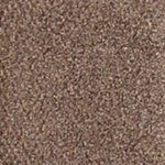 115130 Pearly Intense Brown