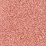 115132 Pearly Peach Pink
