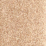 115133 Pearly Goldy