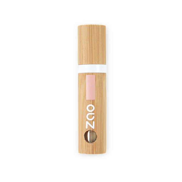 Zao Refillable Vegan Lip Care Oil 484