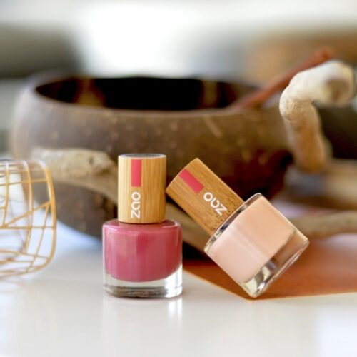 Spring/Summer Collection 2019  '10 free' Nail Polishes