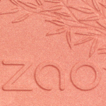 327 Coral Pink